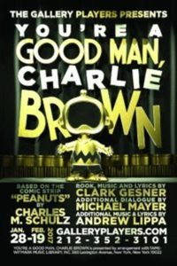 Preview you re a good man  charlie brown