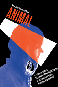 Preview animal