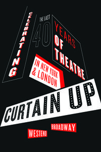 Preview curtain up outlined nyc crop2