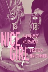 Preview nice girl1 resized