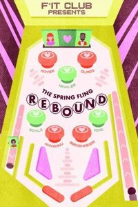Preview rebound
