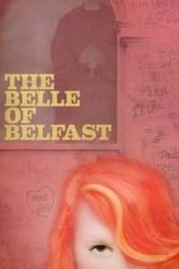 Preview the belle of belfast2