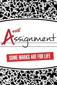 Preview theassignment