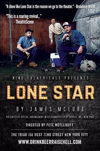 Preview lone star