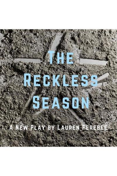 The Reckless Season