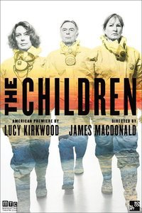 Preview thechildren