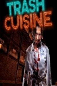 Preview trash cuisine 326x3261 resized  1