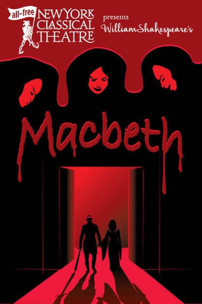 Macbeth (New York Classical Theatre)