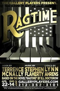 Preview ragtime comp