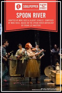 Preview spoon river