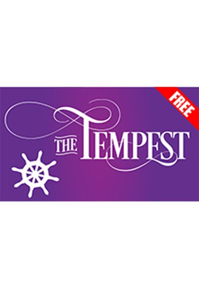 The Tempest (The Drilling Company)
