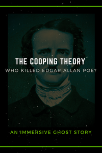 Preview cooping theory