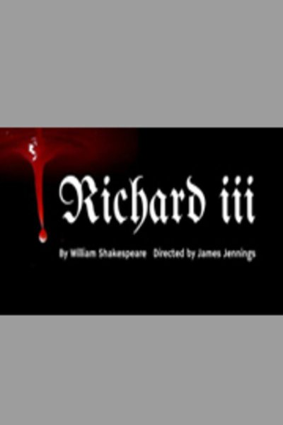 Richard III (American Theatre of Actors)