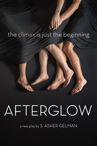 Preview afterglow