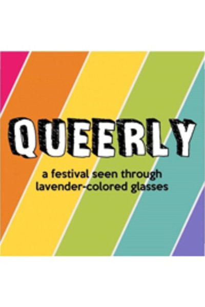Queerly Festival 2017