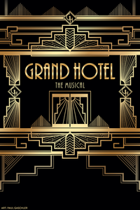 Preview grand hotel