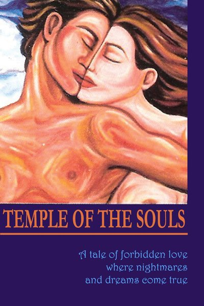 Temple of the Souls (NYMF)