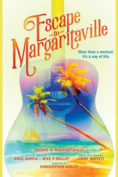 Medium escape to margaritaville show art  copy