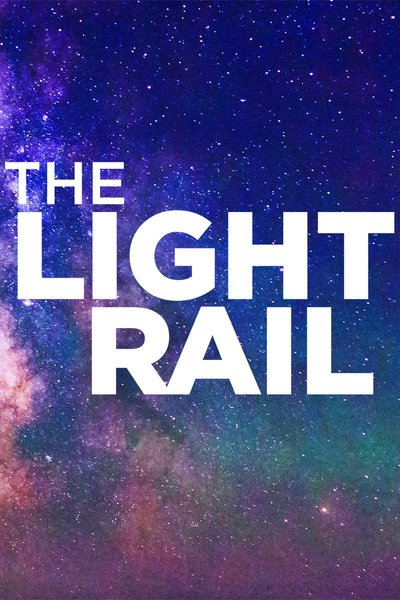 The Light Rail (NYMF)