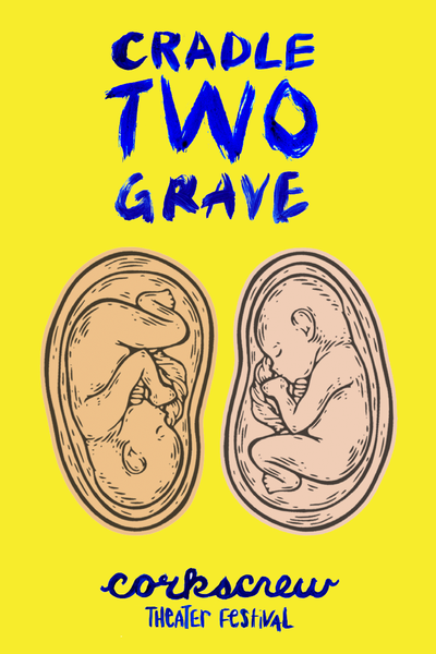 Cradle Two Grave