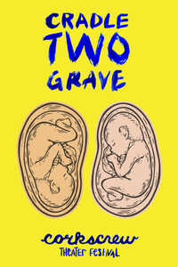 Preview cradletwograve 800x1200