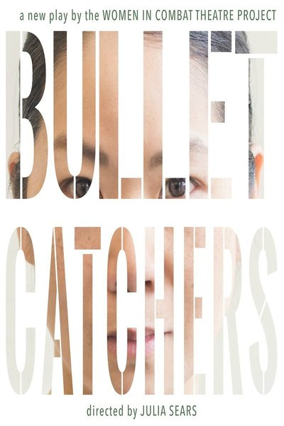 Bullet Catchers