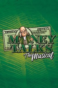 Preview moneytalks