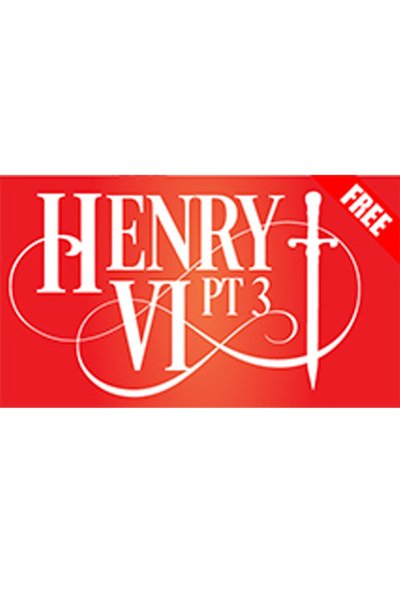 Henry VI: Part Three