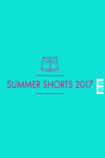 Summer Shorts 2017: Series A