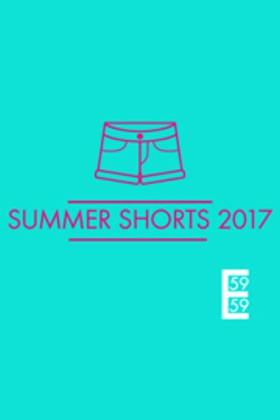 Summer Shorts 2017: Series B