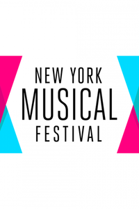 Preview nymf logo color 800x800