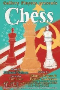 Preview chess web image 204x300