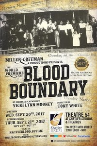 Preview blood boundary bkg v1 side1web