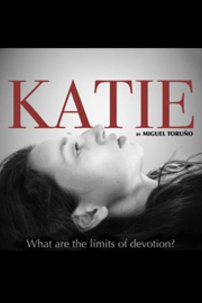 Katie (Dream Up 2017)