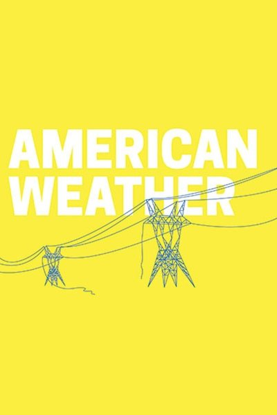American Weather