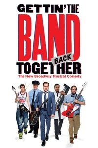 Preview bandbacktogether