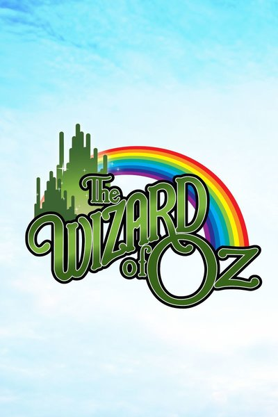 The Wizard of Oz (Vital Children's Theater)