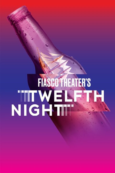 Twelfth Night (Classic Stage Company)
