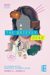 Preview brieflydeadposter