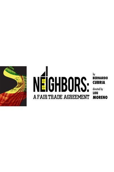 Neighbors: A Fair Trade Agreement