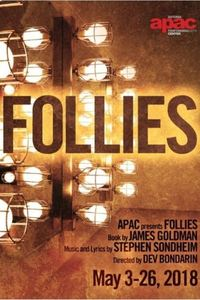 Preview follies 2