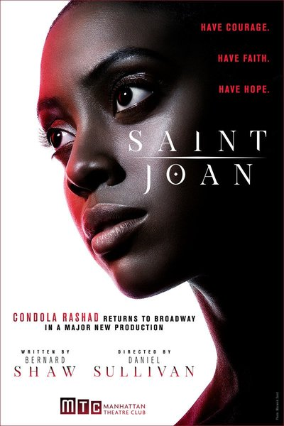 Medium saintjoan