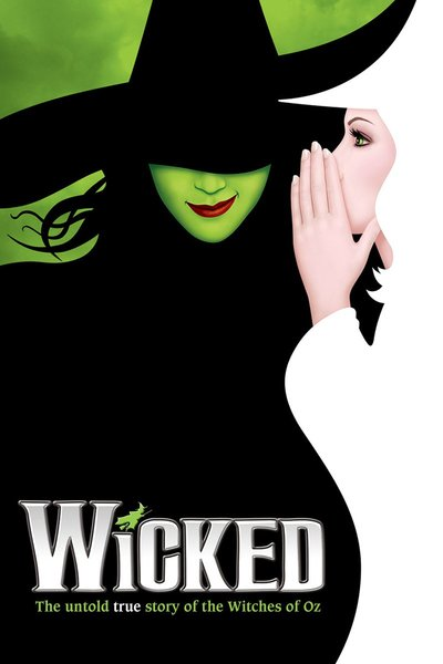 Wicked (NYC)