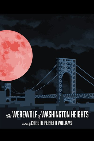 The Werewolf of Washington Heights