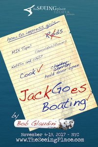 Preview 8 jackgoesboating