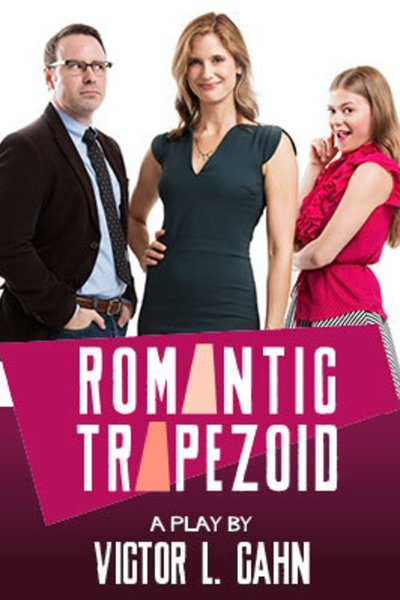 Romantic Trapezoid