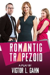 Preview romantictrapezoid 300x400