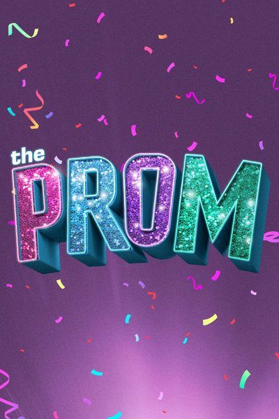The Prom (Broadway)