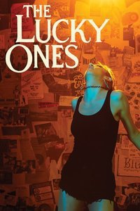 Preview luckyones