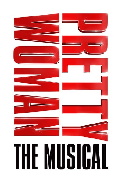 Pretty Woman: The Musical (NYC)